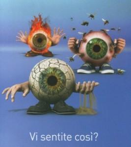 occhio-secco1-267x300