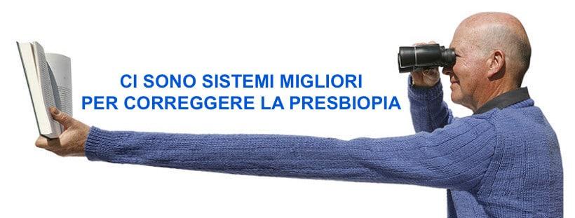 presbiopia-1