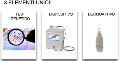 genotecnologia3 ELEMENTI