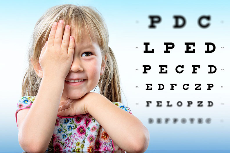 oftalmologia pediatrica optikids