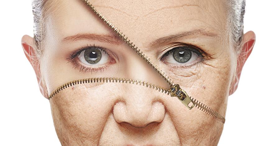 biostimolazione-cos-e-intervento-per-ringiovanire-viso